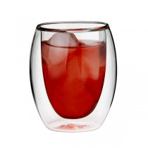 Image of Athena Lexi Double Wall Glass 300Ml