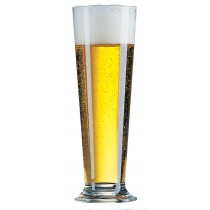 Image of Arcoroc Linz Pilsner 390ml