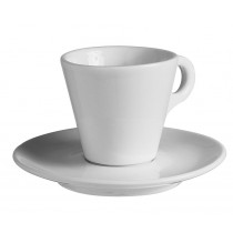 Image of AFC Flinders Contemporary Espresso Cup 80ml