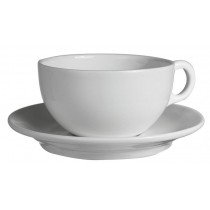 Image of AFC Flinders Cappuccino Cup 218ml