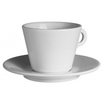 Image of AFC Flinders Contemporary Cappuccino Cup 200ml