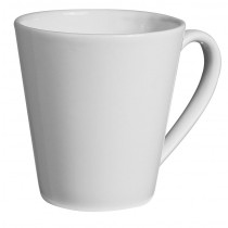 Image of AFC Flinders Latte Mug Small 250ml