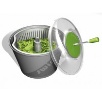 Image of Matfer Salad Spinner Commercial 10ltr