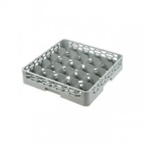 Image of Dish Rack Glass 36 Compartment (6)