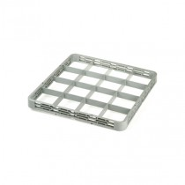 Image of Unica Dish Rack Extender 16 Compartment