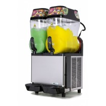 Harbin Granitime 2 Slushi Machine Double 12L