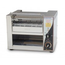 Image of Roband Conveyer Toaster 300 Slices/Hour 10 Amp
