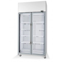 Skope TME1000N-A Fridge