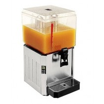 Promek Coolfresh VL-125 Cold Drink Dispenser 1 x 25ltr