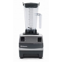 Image of Vitamix VM10011 Drink Machine Two Speed