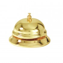 Image of Bell Brass Deluxe