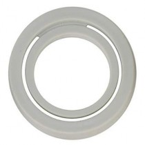Cream Whip Washer/Seal For Head