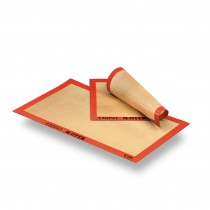 Image of Matfer Exopat Non Stick Mat 530 x 325mm
