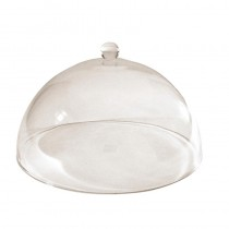 Image of Cake Cover Acrylic Dome 300mm