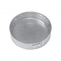 Image of Fisko Cake Tin Springform 260mm