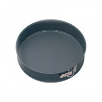 Cake Tin Springform Non Stick 240mm (6)