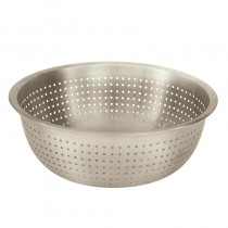 Image of Colander S/S Chinese Fine 380mm