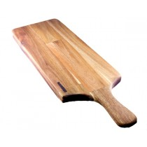PlankWorks Acacia Serving Paddle 440 x 150mm (1)