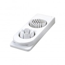 Image of Egg Slicer & Wedger Plastic