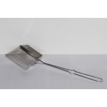 Image of Lifter/Skimmer Shovel 150mm