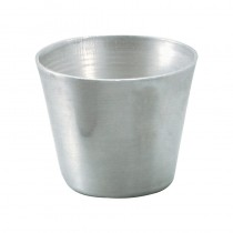 Image of Mould Dariol Aluminium 67 x 56mm
