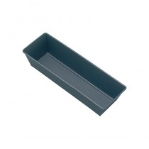 Image of Fisko Loaf Pan Non Stick Teflon 250 x 110 x 75mm