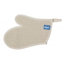Image of Oven Glove Short 260mm