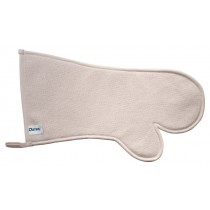 Image of Oven Glove Elbow Length 500mm