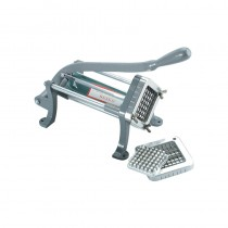 Image of Chef Inox French Fry Cutter Complete W/13mm Blade