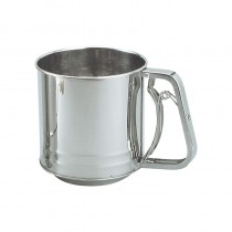Image of Sifter Flour S/S 3 Cup