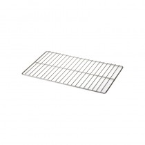 Image of Wire Grid 1/1 GN 525 x 330mm