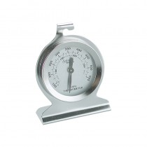Image of Thermometer Oven