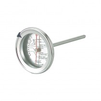 Image of Thermometer Meat S/S