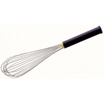 Image of Whisk Matfer Exoglass 450mm