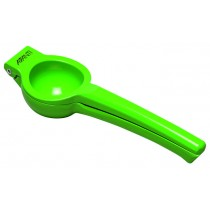 Avanti Lime Squeezer Green