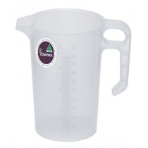 Measuring Jug Thermo 1ltr