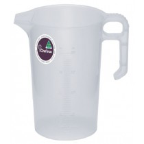 Measuring Jug Thermo 2ltr