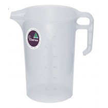 Measuring Jug Thermo 3ltr