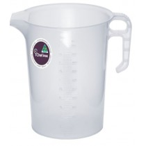 Measuring Jug Thermo 5ltr