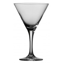 Image of Schott Zwiesel Mondial Martini 242ml N.86
