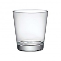 Image of Bormioli Rocco Sestriere Water Glass 240ml