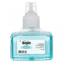 Image of Gojo Freshberry LTX Foam Handwash 700ml