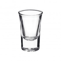 Image of Bormioli Rocco Dublino Shot Glass 34ml