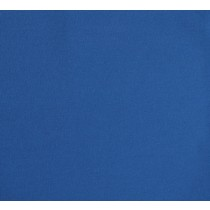 Image of Napkin Royal Blue 100% Spun Poly