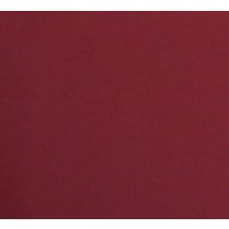 Image of Napkin Burgundy 100% Spun Poly Actil
