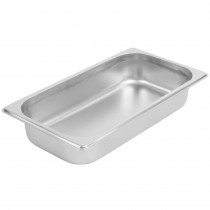 Steam Pan 1/3 Size 65mm