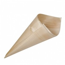 Image of Disposable Pine Cone 180mm