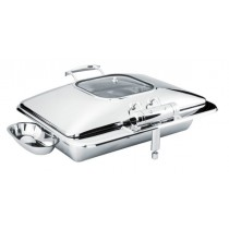 Induction Chafer
