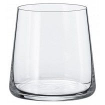 Rona Mode Double Old Fashioned 410ml