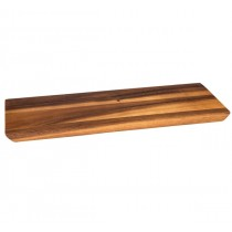 Moda Brooklyn Acacia Serving Board 455 x 165 x 20mm (12)